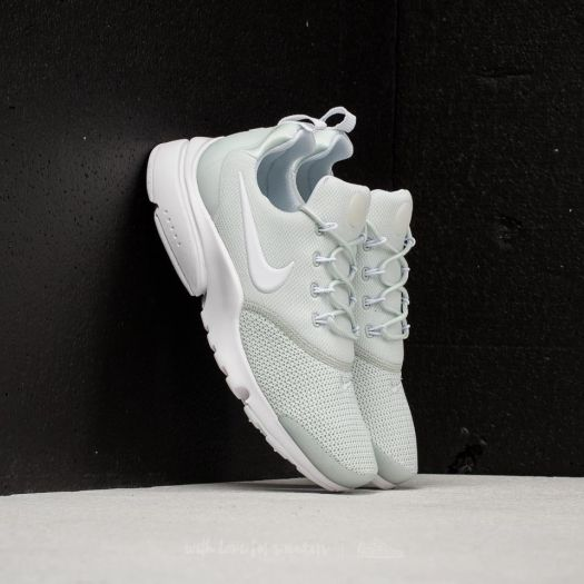 huge discount 65d3c be208 Nike Wmns Presto Fly Barely Grey/ White | Footshop