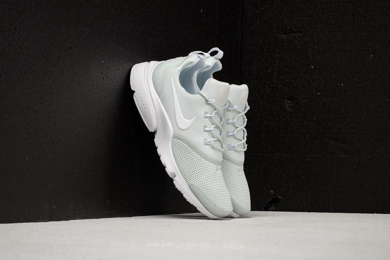 Nike Wmns Presto Fly Barely Grey/ White za skvělou cenu 2 690 Kč koupíte na Footshop.cz