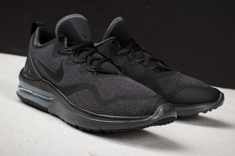 Black Footshop Fury Nike Anthracite Wmns Max Air x0gwxqnpf b2bd4d1ec