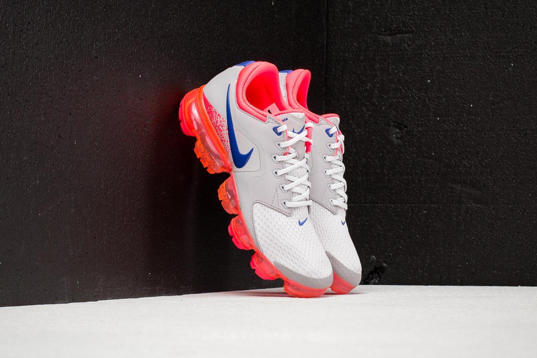 Nike Air Vapormax WMNS
