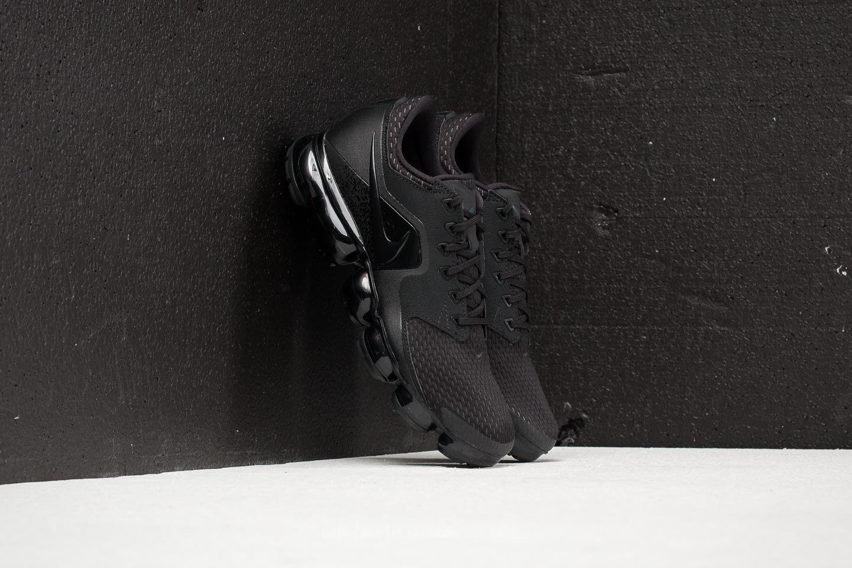 724a3355f3f8 Nike Air Vapormax Black  Black-Black-Anthracite   Footshop