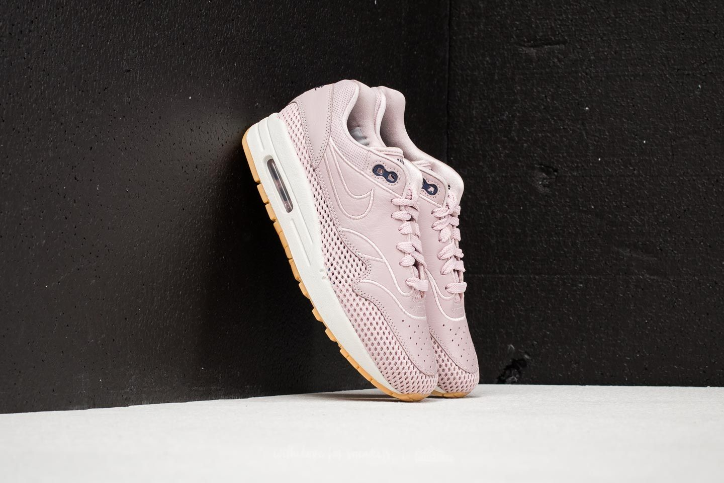Nike Wmns Air Max 1 SIParticle Rose Particle Rose