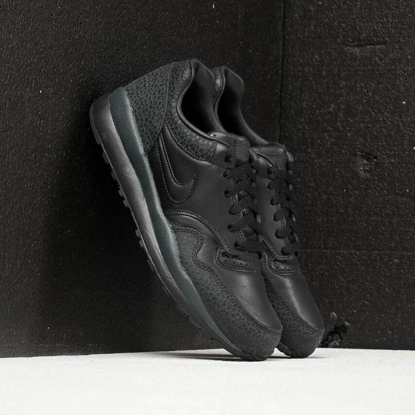 Nike Air Safari QS Black/ Black-Anthracite EUR 45