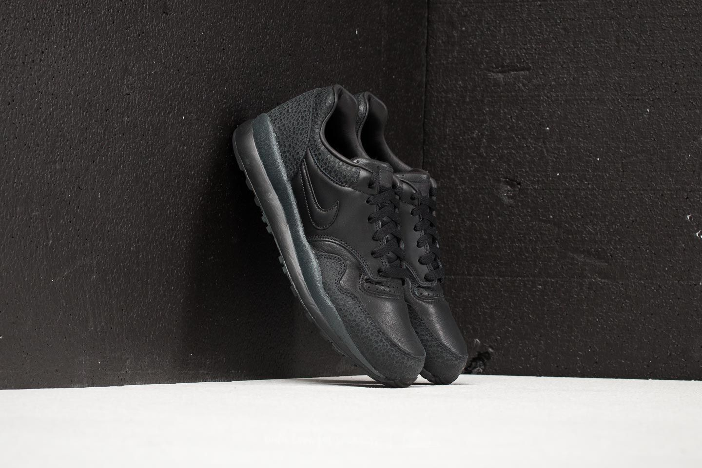 Nike Air Safari QS Black/ Black-Anthracite za skvělou cenu 2 090 Kč koupíte na Footshop.cz