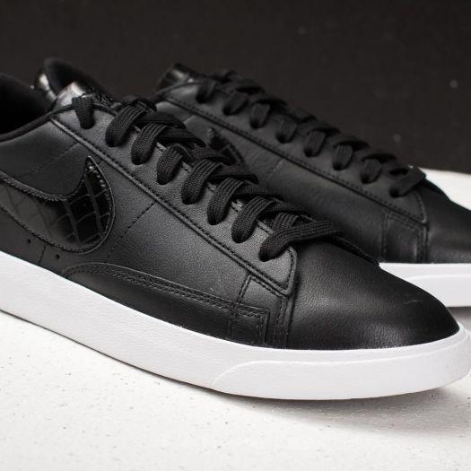Women's shoes Nike Wmns Blazer Low