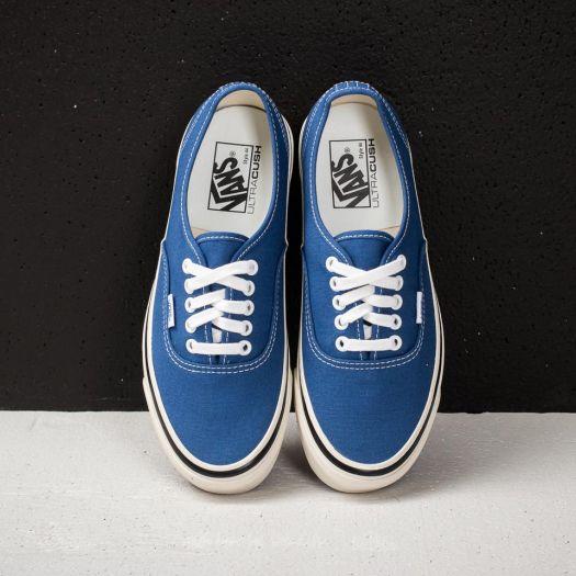 Chaussures et baskets homme Vans Authentic 44 DX (Anaheim ...