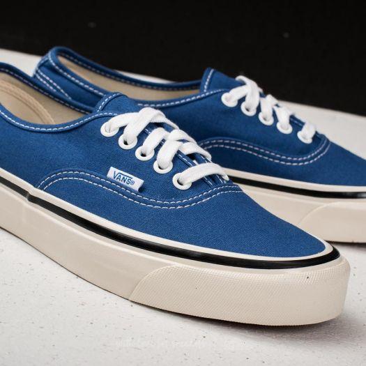 Chaussures et baskets homme Vans Authentic 44 DX (Anaheim Factory ...