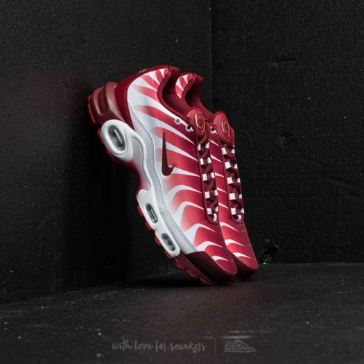 tn air max plus homme