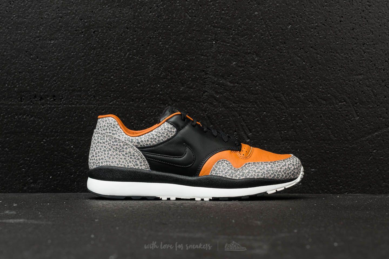 eca2cffc1a02 Nike Air Safari QS Black  Black-Monarch at a great price 66 € buy