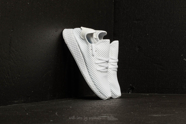 san francisco b49c0 f7112 adidas Deerupt Runner