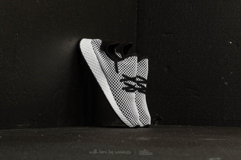 san francisco 7877d eab42 adidas Deerupt Runner
