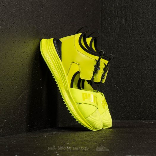 Fenty PUMA by Rihanna FENTY AVID Sneakers white