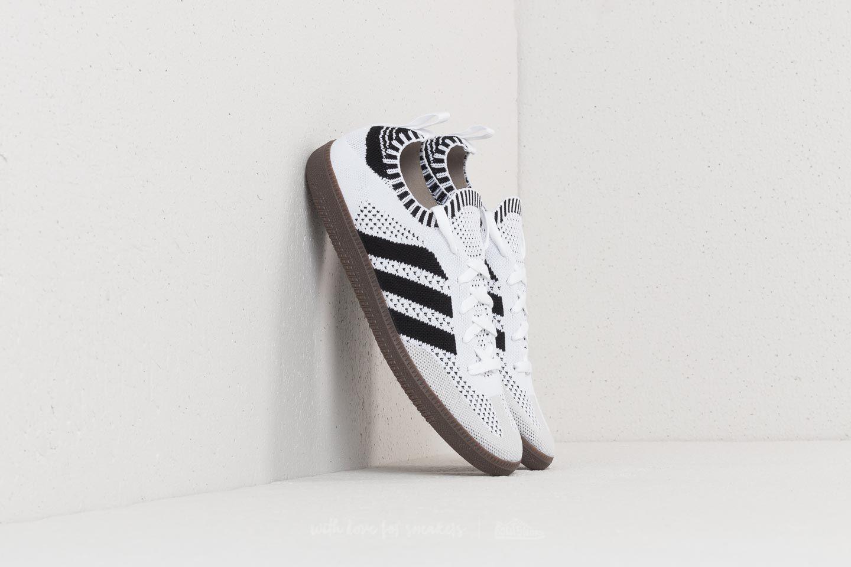 Men's shoes adidas Samba Primeknit Sock