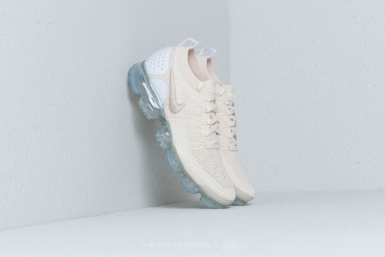 shoes Nike W Air Vapormax Flyknit 2