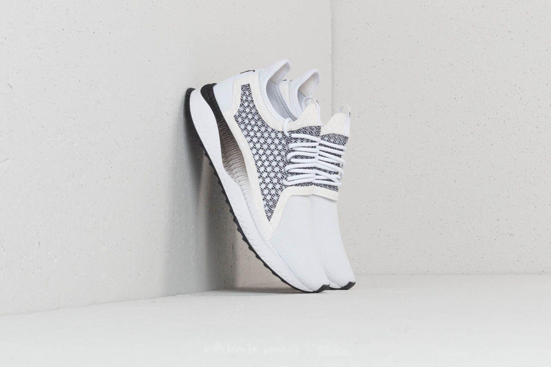 Men's shoes Puma Tsugi Netfit v2 Puma