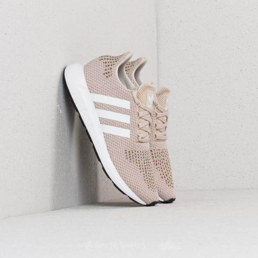adidas swift run women vapour grey