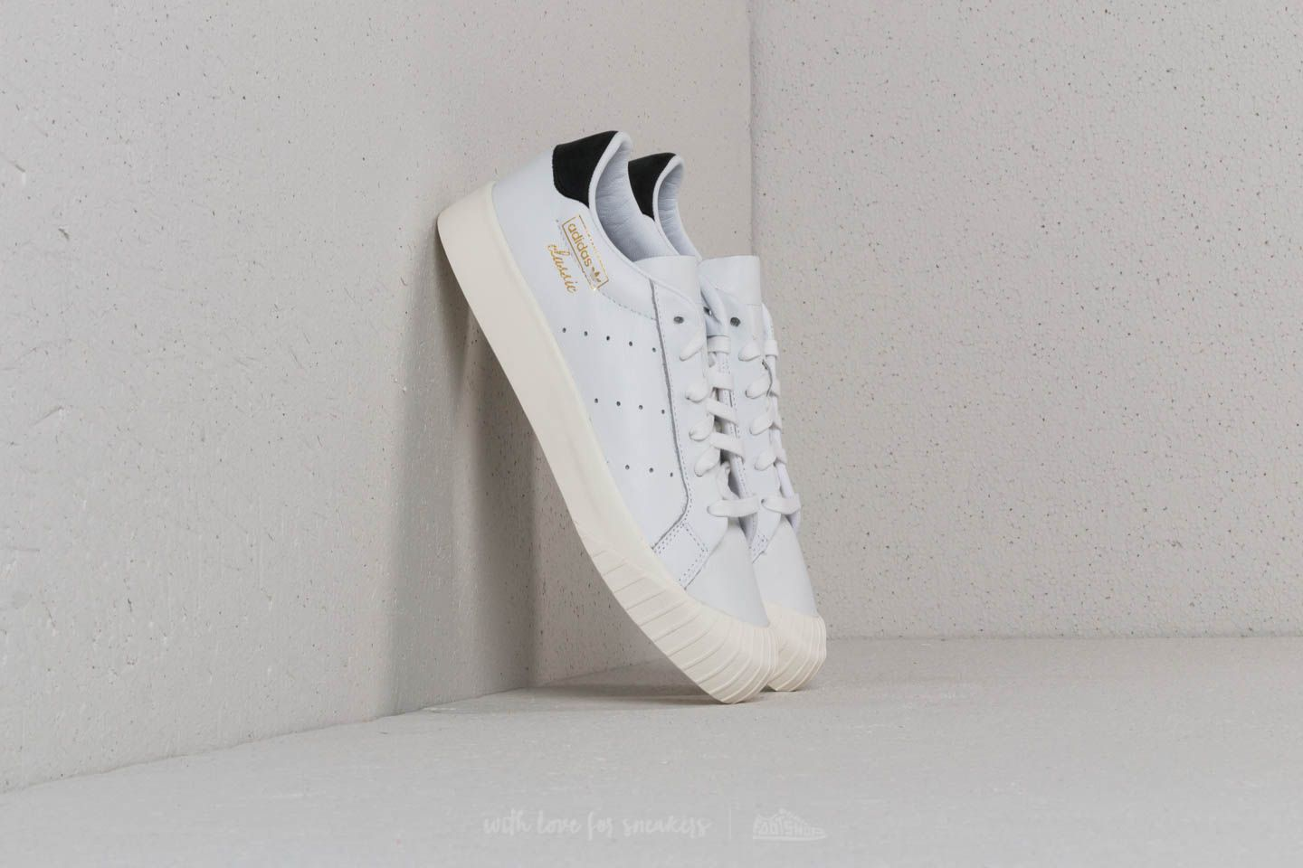 on sale ed8c6 11d84 adidas Everyn W Ftw White Ftw White Core Black at a great price 70