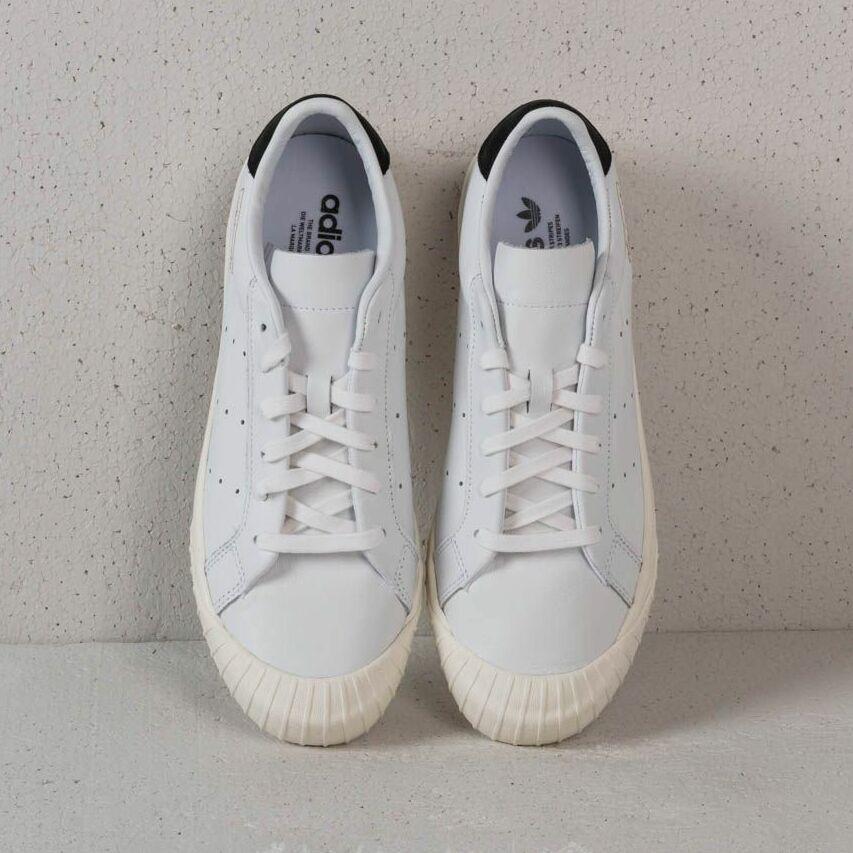 adidas Everyn W Ftw White/ Ftw White/ Core Black