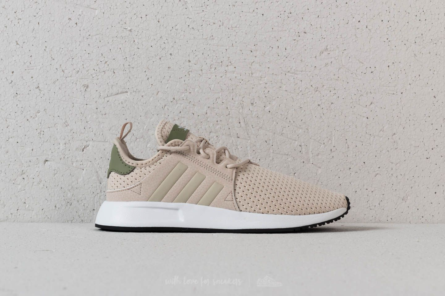 another chance 0fb45 c1a29 adidas XPLR C Core Brown Core Brown Ftw White at a great price 36