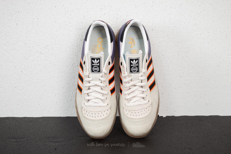 Handball Core Black Sesame OrangeFootshop Adidas Top nPwy8vm0ON