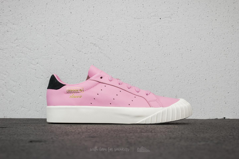 quality design 81b9d da3b9 adidas Everyn W Wonder Pink Wonder Pink Core Black at a great price 52