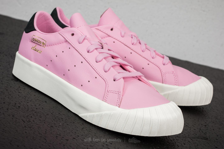 Women's shoes adidas Everyn W Wonder
