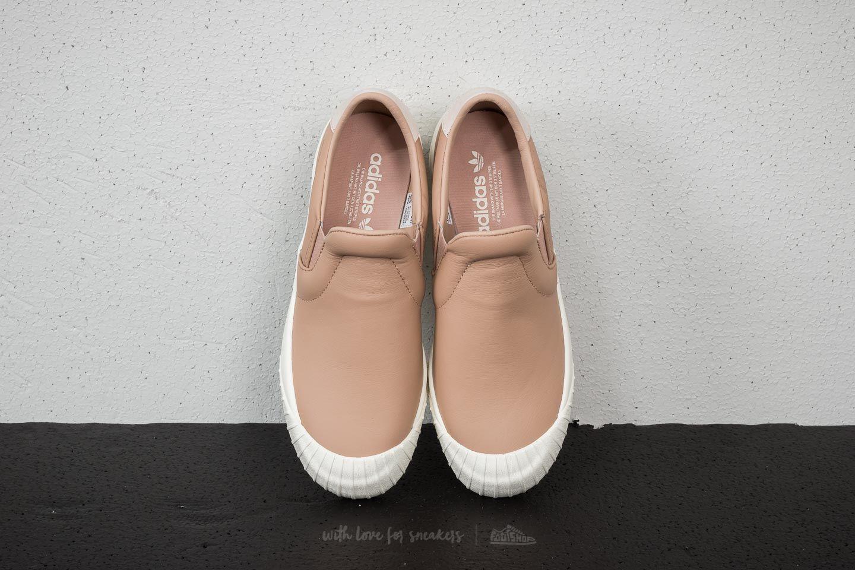 Women's shoes adidas Everyn Slip-On W