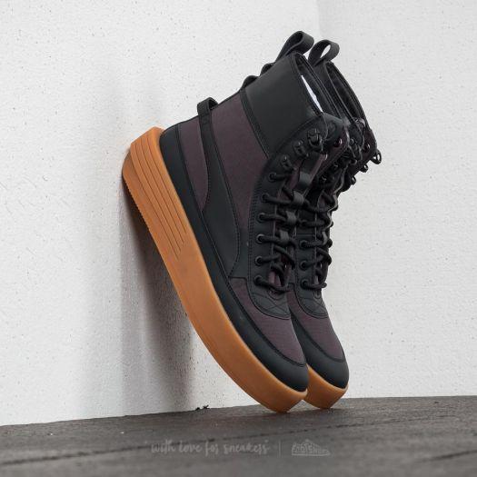 Men's shoes Pumac x XO Parallel