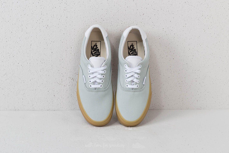 Men's shoes Vans Era 59 (Double Light