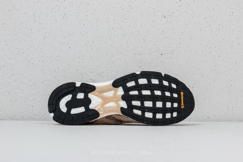 adidas x Undefeated adizero Adios 3 Supplier Colour Dune