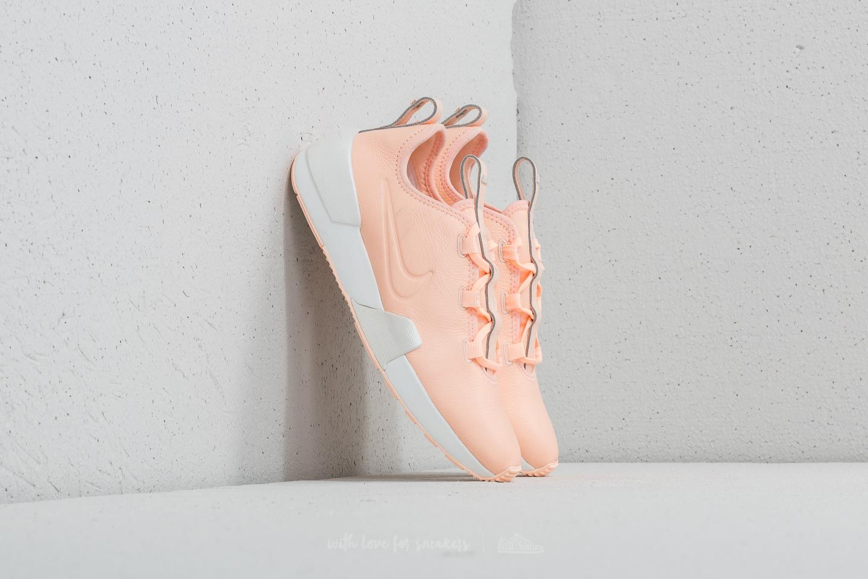 Nike W Ashin Modern LX