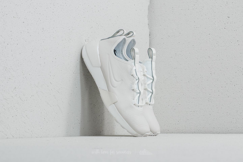 Dámské tenisky a boty Nike Ashin Modern LX W Summit White/ Summit White
