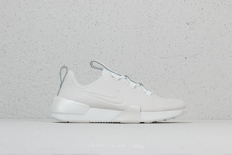 Nike Ashin Modern W shoes white grey