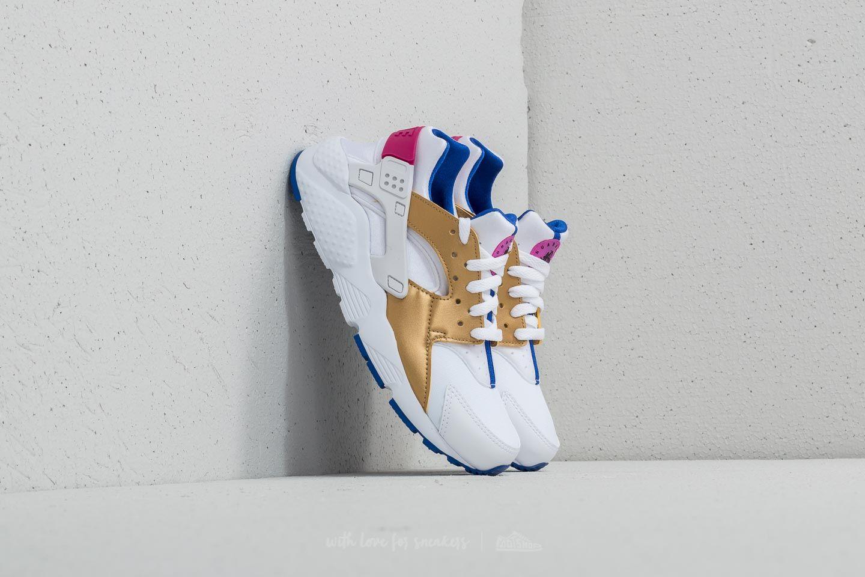 Kid´s shoes Nike Huarache Run (GS