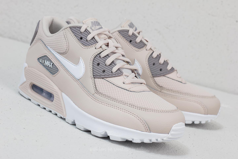 Nike Sportswear AIR MAX 90 Sneaker low desert sandwhite