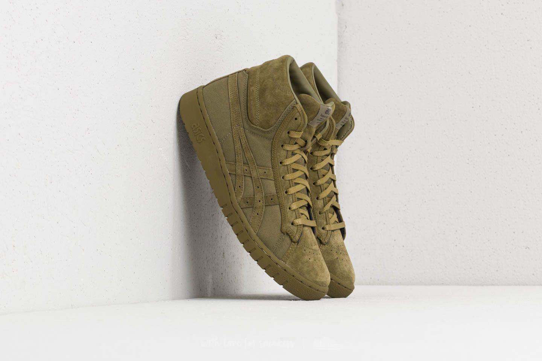 Men's shoes Asics x Sasquatchfabrix