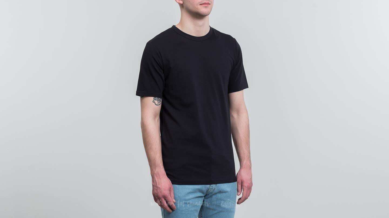 WOOD WOOD Ale T-Shirt Navy za skvělou cenu 799 Kč koupíte na Footshop.cz