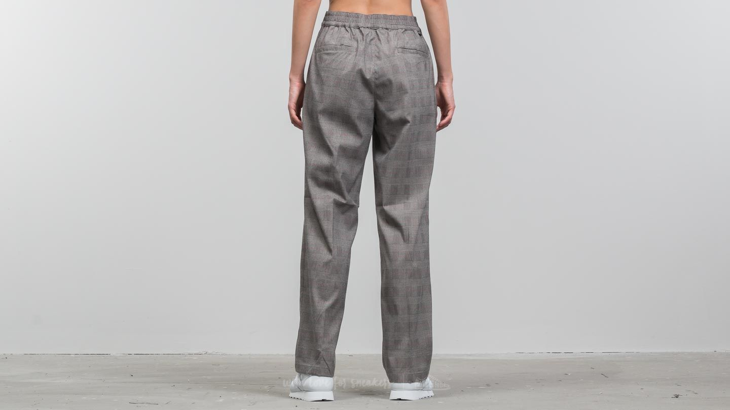 b21c63f9 Stüssy Jude Standard Trouser Grey at a great price £41 buy at Footshop