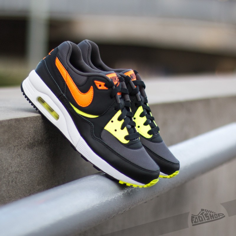 100% authentic 9de64 c6809 Nike Air Max Light (GS)