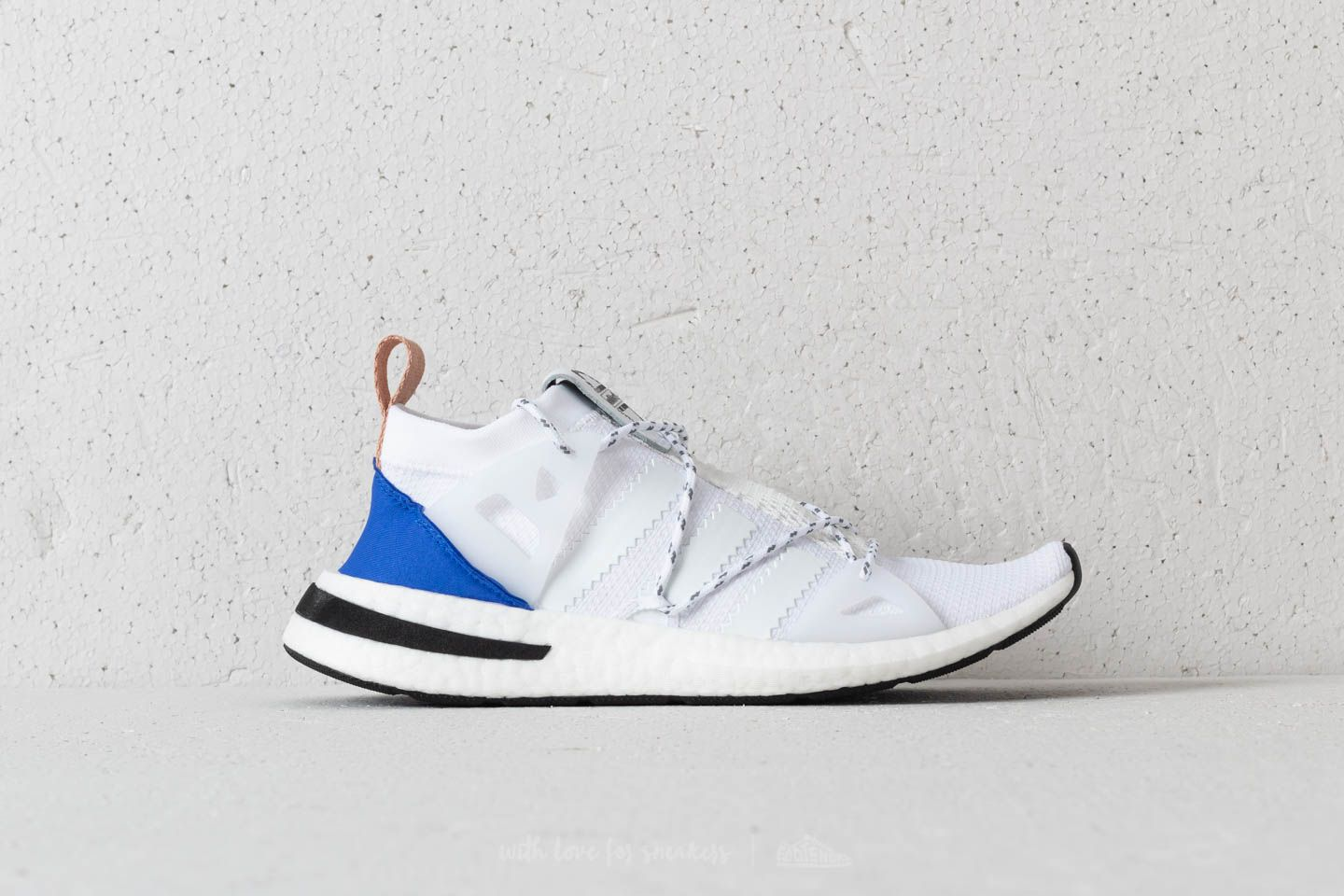 adidas Arkyn W Ftw White  Ftw White  Ash Pearl at a great price 77 36bc12e3f