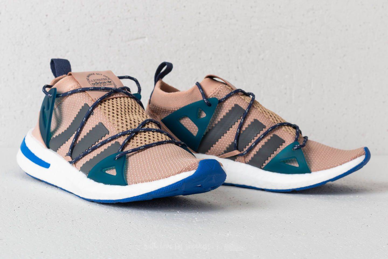 Women's shoes adidas Arkyn W Ash Pearl