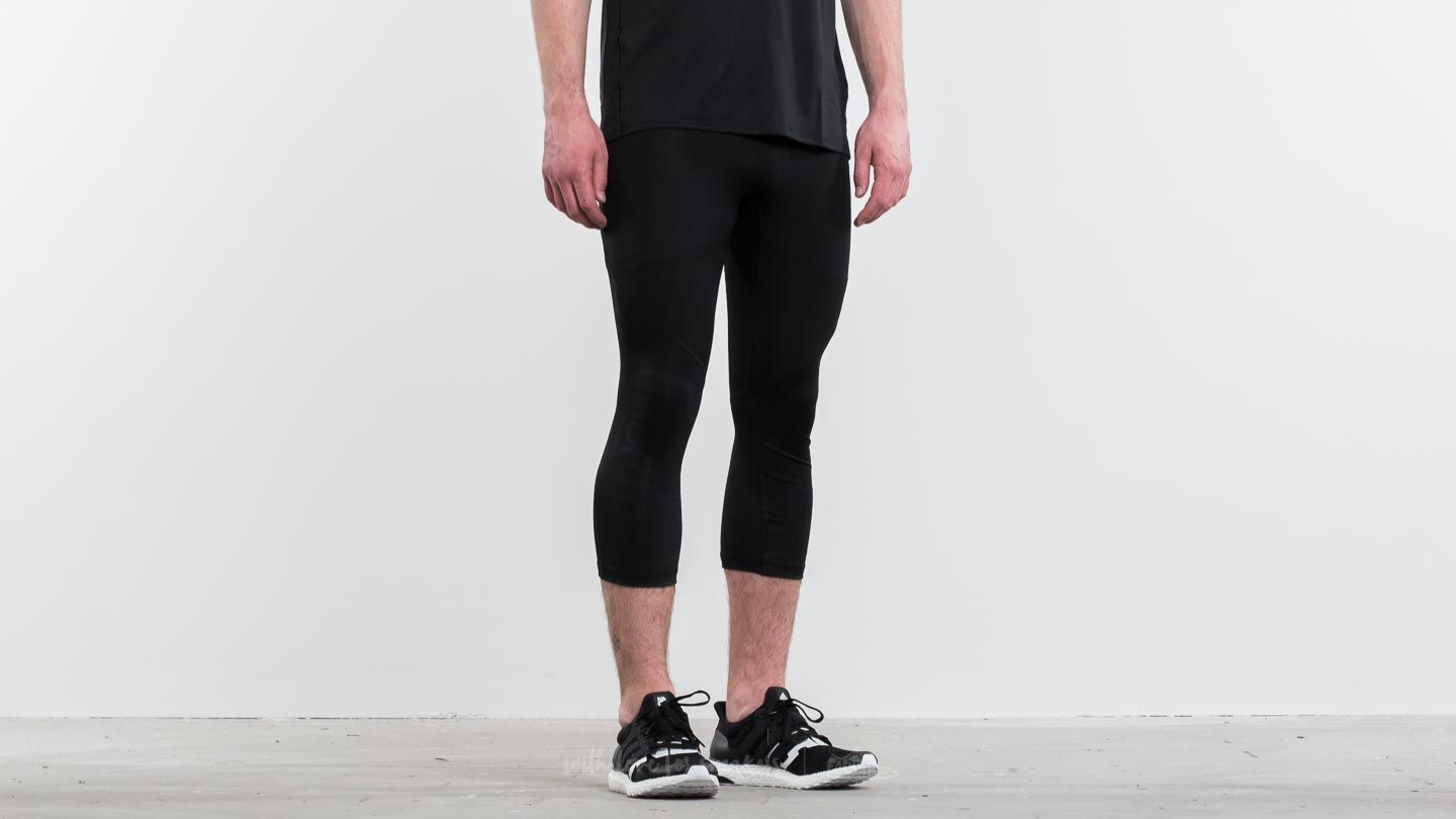 adidas x Undefeated Ask Tec 3/4 Tights