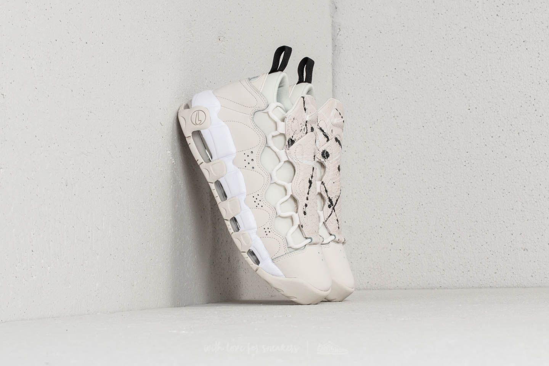 1022fb0a Nike Air More Money W Phantom/ Phantom-Summit White | Footshop