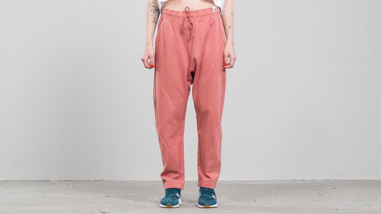 Footshop Xbyo Ash Adidas Pant Pink x76wIqx0g