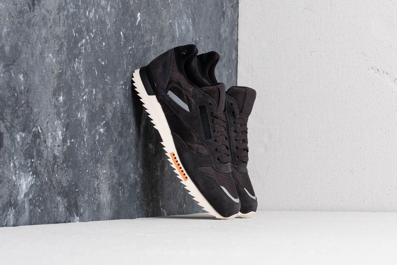 reebok cl leather mu | ef8837 | Buy Reebok | trainers store