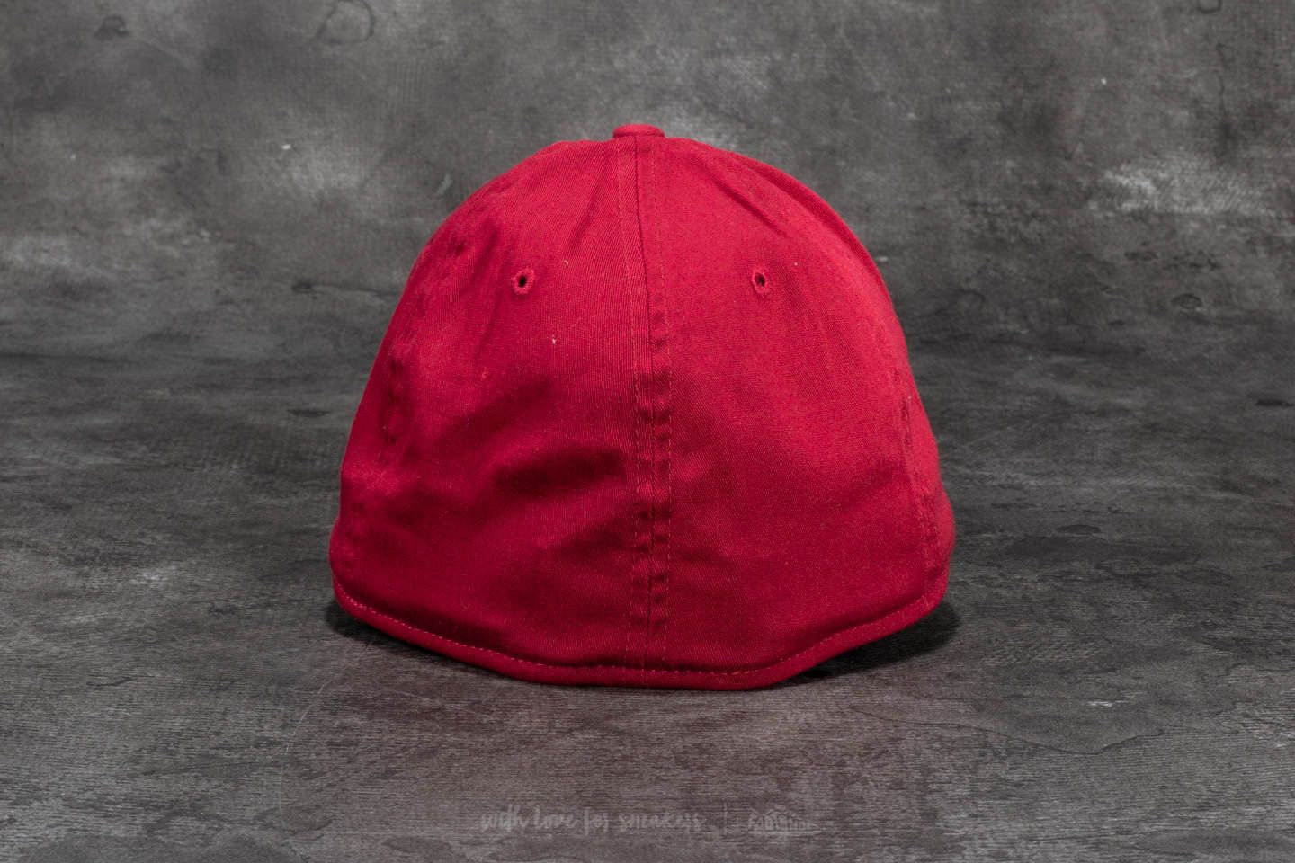 finest selection 3f36e 5bed7 New Era 39Thirty Washed Detroit Tigers Cap Scarlet at a great price 16 € buy  at