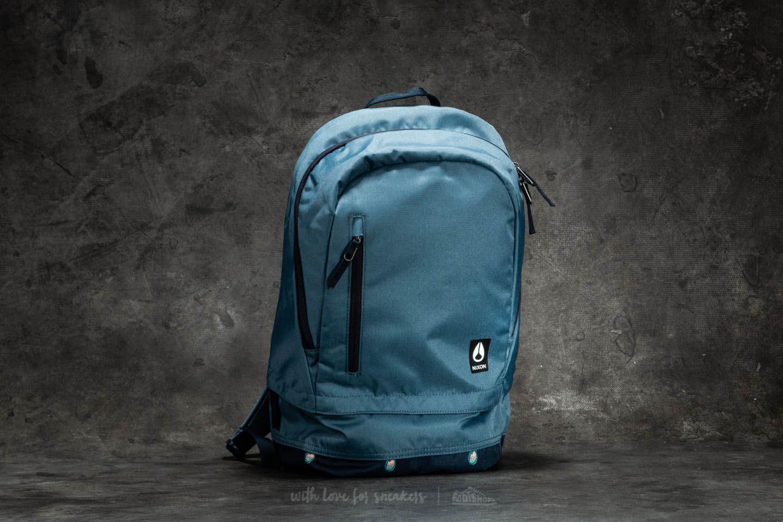 Nixon Traps Backpack