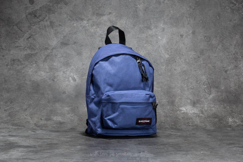 Eastpak Orbit Backpack Vital Purple