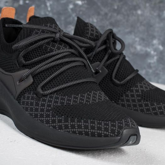 Men's shoes Timberland Flyroam Go Knit