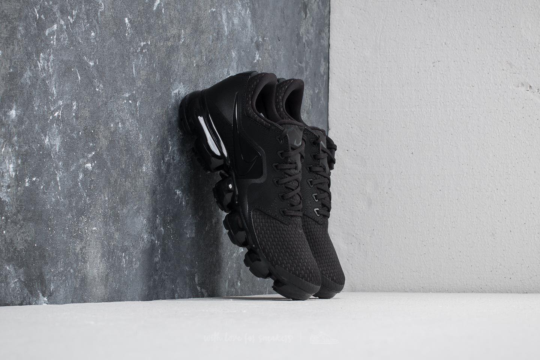 508df049d3 Nike Air Vapormax Wmns Black/ Black-Black-Anthracite | Footshop